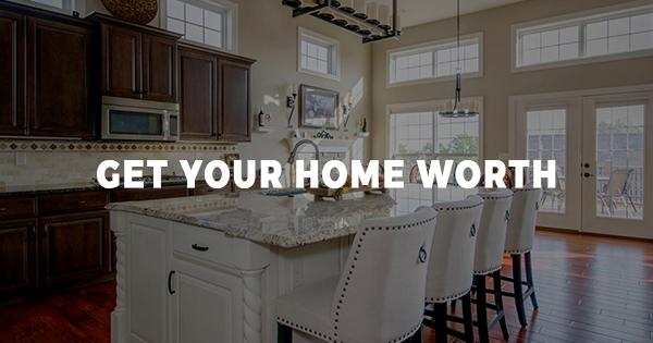 Thinking about selling your home? Get a quick estimate to see how your home compares to the rest of the market!  Let us show you what we can do for you and your family. Contact us now! https://t.co/M5c849H1p2 https://t.co/KN5JrvX2r2