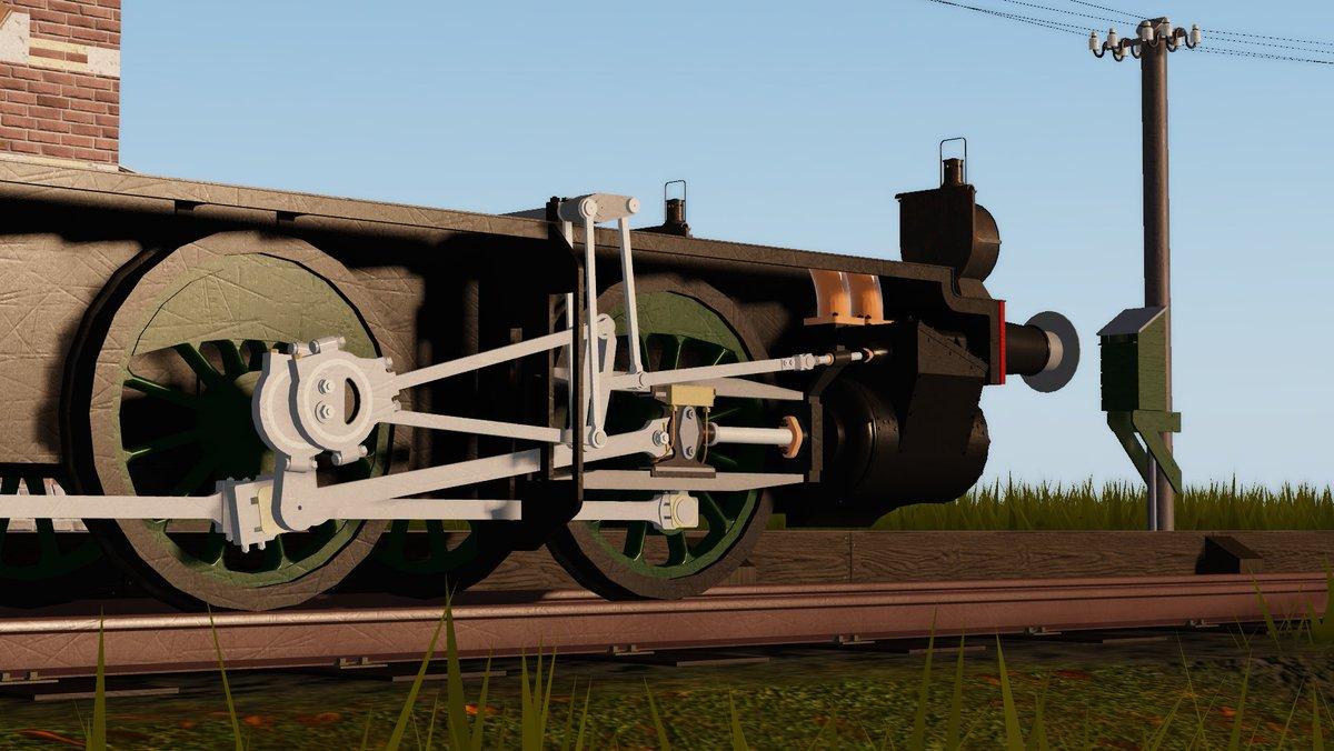 Roblox Steam Train Whistle 7tr O0ph1n8gcm