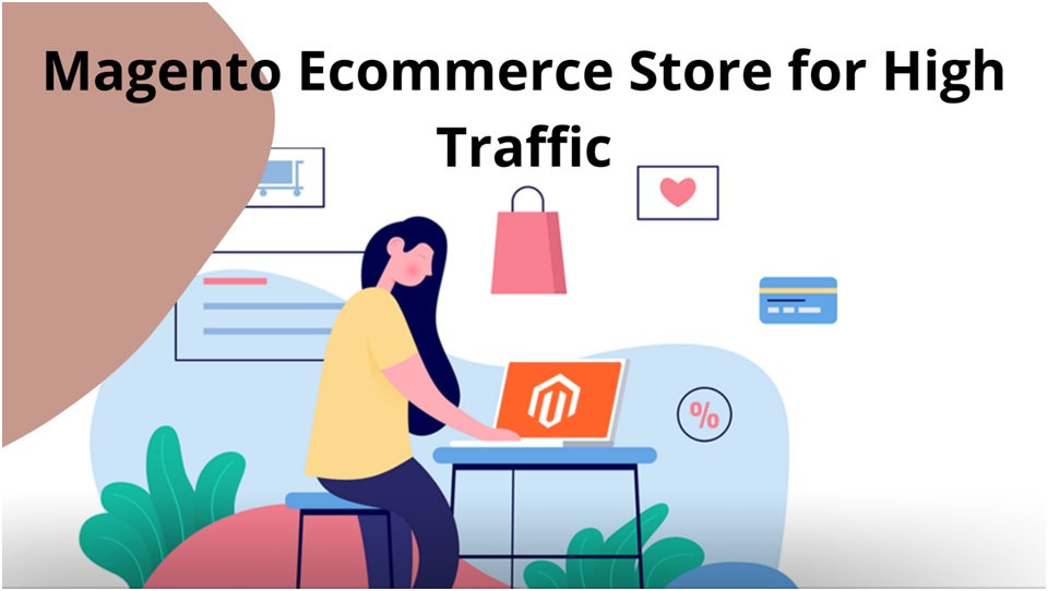How to Optimize Magento Ecommerce Store for High Traffic  https://t.co/CdsM1RBuBz  #Marketing #Technology #eCommerce #EcommerceStore #Magento #MagentoShop #WebTraffic https://t.co/onrylelEbe