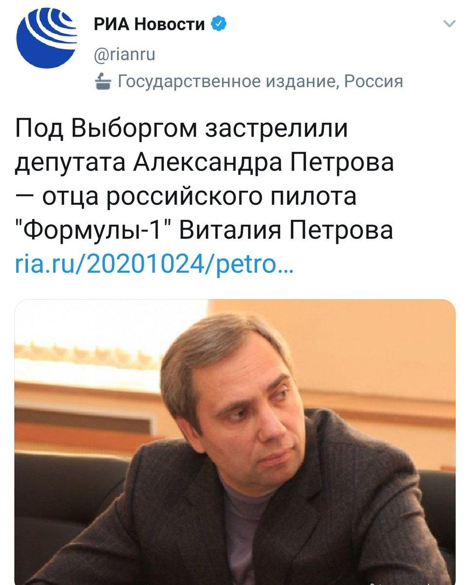 Новини запорєбріка Вірте в воїнів! Вірте в ЗС України! 🇺🇦 Підписуйтеся 🔥Telegram- https://t.co/GLExONwd4u https://t.co/rVhp8ETxDl