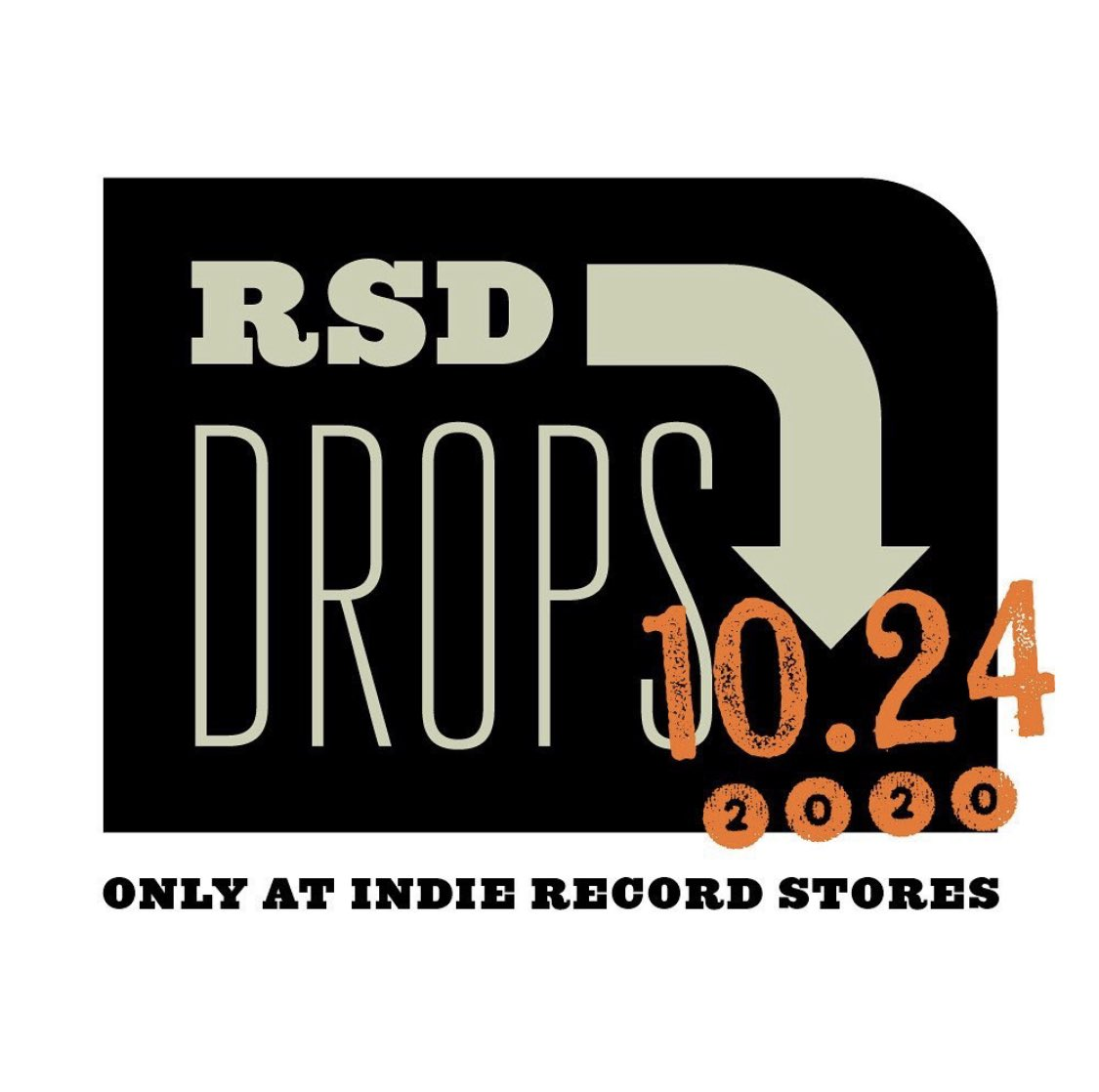 """Released today on 7"""" vinyl in celebration of Record Store Day 2020 - The """"Memories / Memories (Dillon Francis Remix)"""" 7"""" and 20 page photo & lyric booklet • Limited to 3500 copies • Find a participating store near you at  @recordstoreday #RSD20 #RSDDrops"""