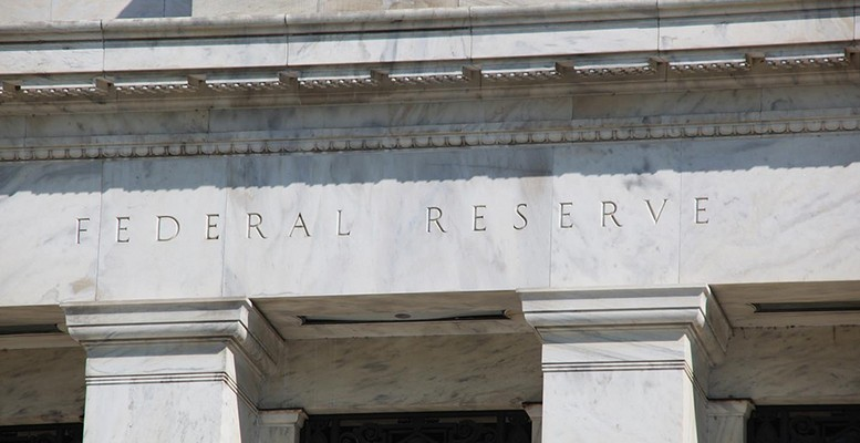 """Former #US #FederalReserve Chairman Alan Greenspan described booming markets in late 1990s dot-com bubble as """"irrational exuberance"""". A generation later, this concept is back with a twist and fuelled by the US central bank itself @Fidelity_UK https://t.co/o8NZrO7p6L https://t.co/hyIsyheCpO"""