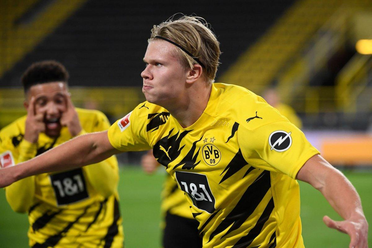 Xem lại trận đấu Dortmund vs Schalke 04, Bundesliga (24/10)