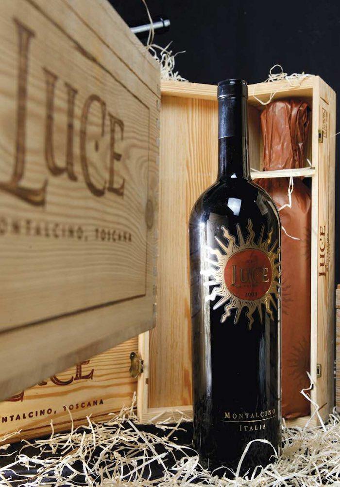 🌟My secret wine list ... 🌟 By my wine guru @tusharborah   #belladxb #iambelladxb #vinitaly #expo2020 #Dubai https://t.co/4f16Fhfibz