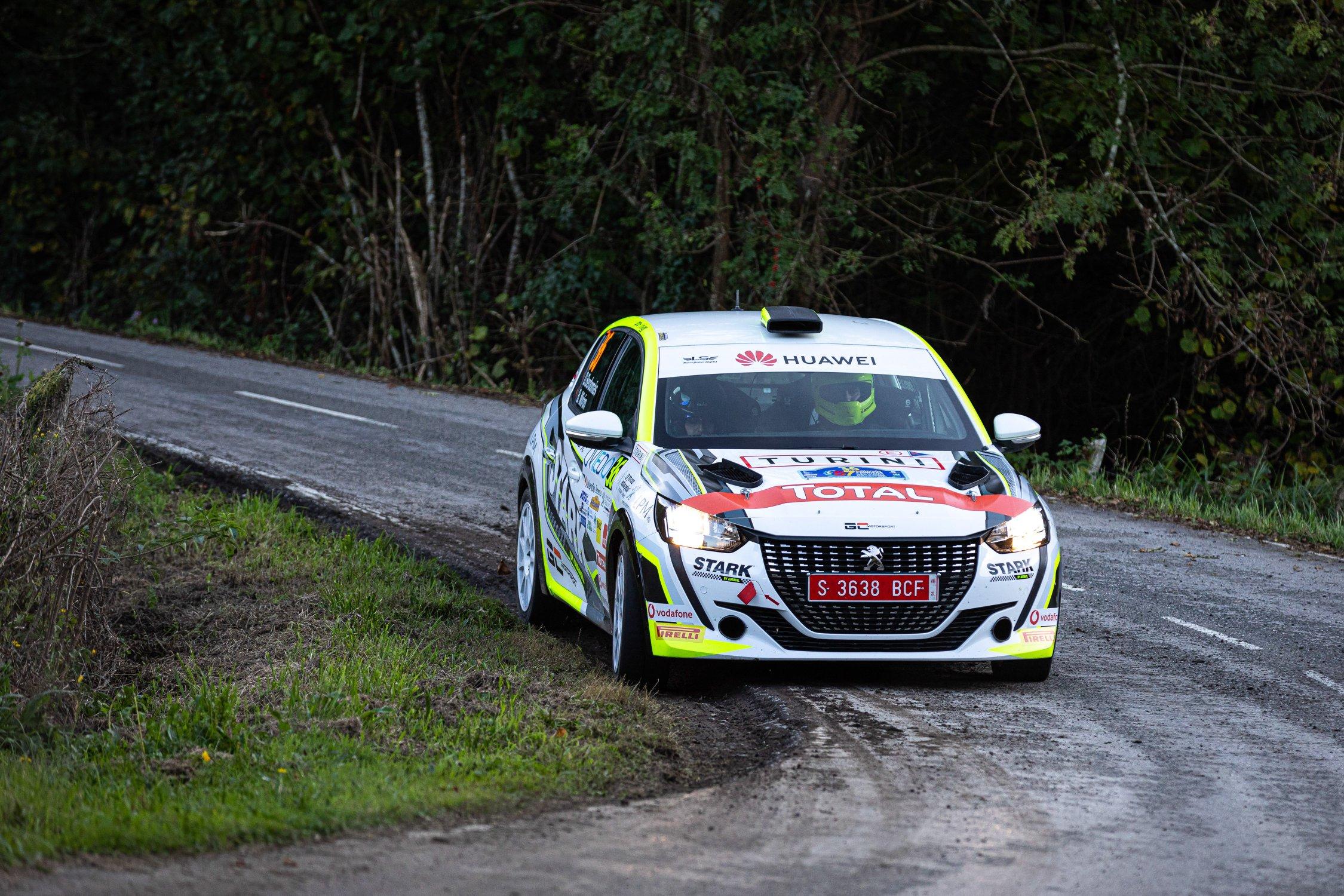 CERA + ERT: 57º Rallye Princesa de Asturias - Ciudad de Oviedo [23-24 Octubre] - Página 4 ElHn2UNXIAEgw_7?format=jpg&name=4096x4096