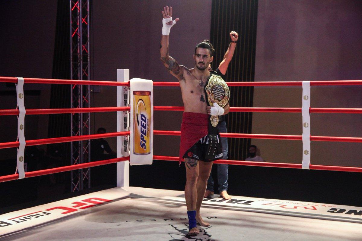 #Wlc Star Antonio Faria: Another Knockout For Four In A Row - https://t.co/q9Bb0BOriA #AntonioFaria #WorldLethweiChampionship https://t.co/Q882aLNgva