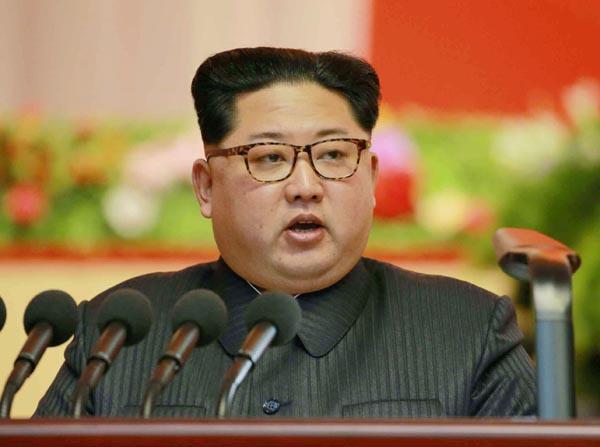 【主張】北朝鮮が韓国政府を非難「反日だと騒いでいたのに」菅首相に就任祝いの書簡を送った韓国政府に対し、「二枚舌を使いながらつじつまの合わない行動」だと非難した。