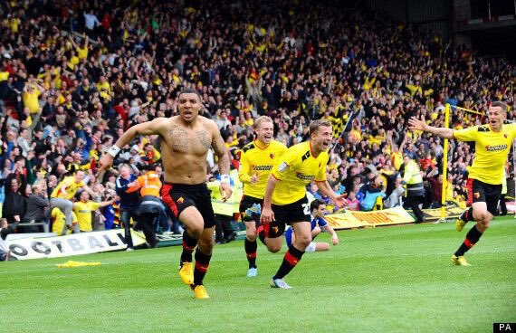 @zach_avfc @cian_leahy2 @WatfordFC since this crazy day and forever 😉