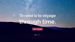 I'm working on my book, and reading the greats for inspiration. #liveyourbestlife #booklovers https://t.co/cjSm6P3SGn