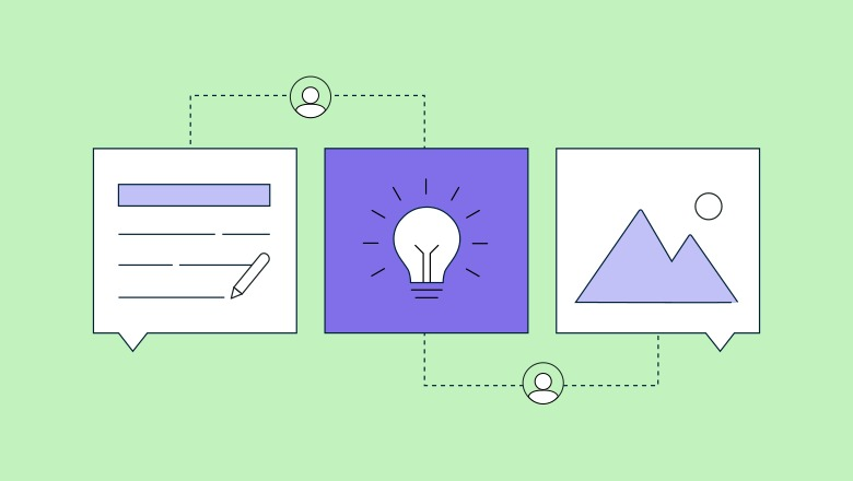 From awareness to acquisition: Creating a #content funnel that #converts bit.ly/31b9QFM