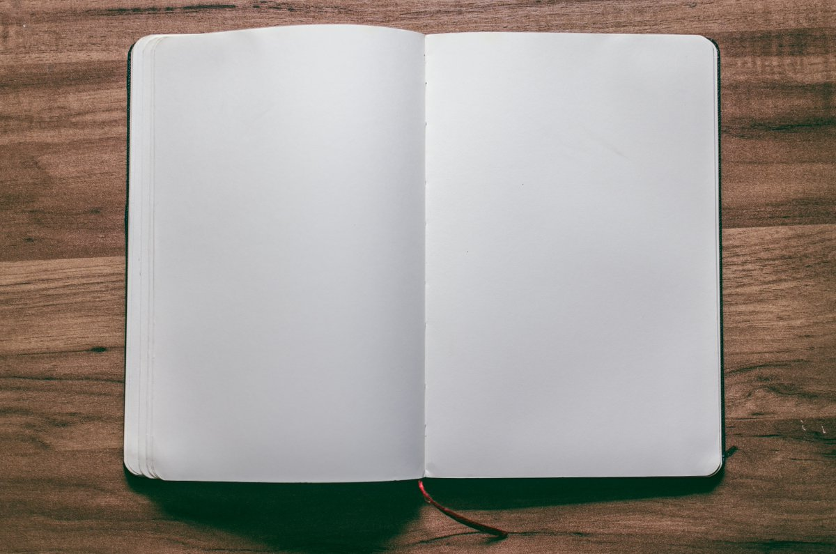 A great way to start genuine self-reflection is to journal our thoughts and feelings. It can become our own private space where we can say whatever we want, however we want, without worrying about other people's thoughts or responses. #journaling #selfreflection https://t.co/EVWT8ljMqH