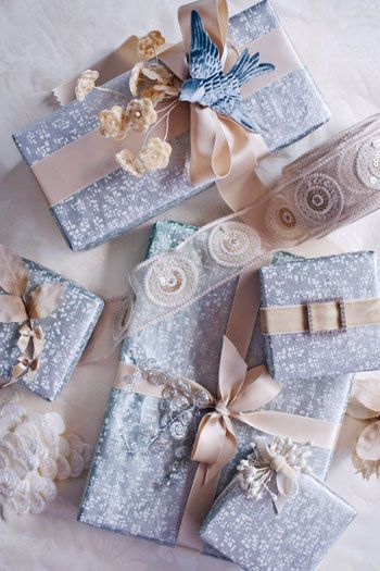 #GiftsWrapping & Package  : Ribbon Revelry _   https://t.co/76vVwTqhf0 https://t.co/ANEoTBsy5k