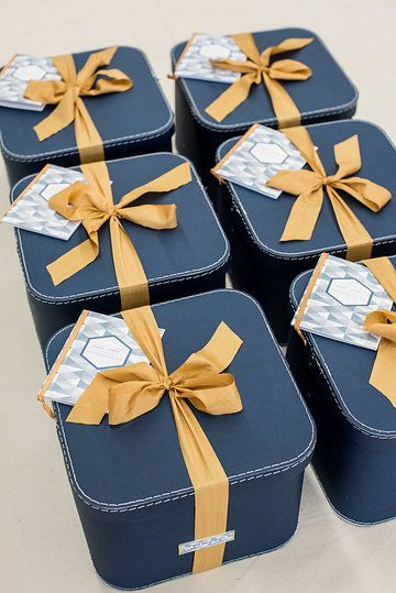 Best #CorporateGifts Ideas : Hand pick your items to create a unique gift for any occasion; weddings, corpora... _   https://t.co/fpRubOwE8z https://t.co/Ujq7tfEH35