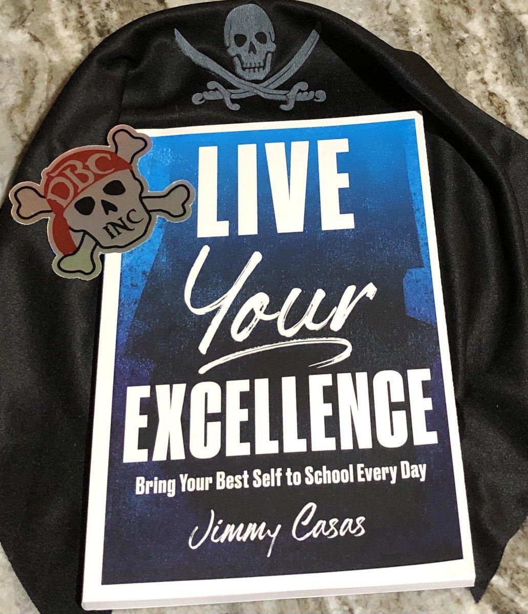 Thank you @dbc_inc for this amazing book! #dbcincbooks @casas_jimmy