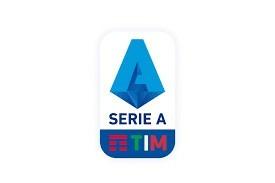 🏆 SERIE A 📆 Senin 26 Oktober 2020 🎮 Juventus vs Verona 🕕 02:45 WIB 📺 Via RCTI 📱 Nonton disini -> https://t.co/mPN05LlpVB https://t.co/owSMBRS12v