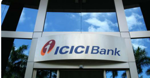 @ICICIBank shuts down operations in  The Monetary Board of the Central Bank of #SriLanka having considered the request made by ICICI Bank, has granted approval to close down business operation of the bank in 🇱🇰and cancel the licence issued to it #india https://t.co/dkvzm0bvsa