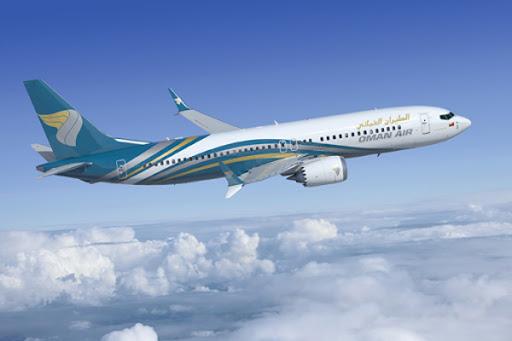 @omanair relaunches flights to #Kuwait #Bahrain #SriLanka  https://t.co/JL6Tr0BOjl @SLinOman @Neetwit https://t.co/b9V6yq42dE