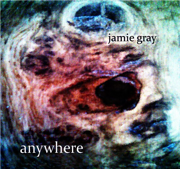 Listen to Jamie's EP, Anywhere, now on Spotify! #Spotify #JamieGray https://t.co/hRH6LmCLn0 https://t.co/knMrfAtkD0