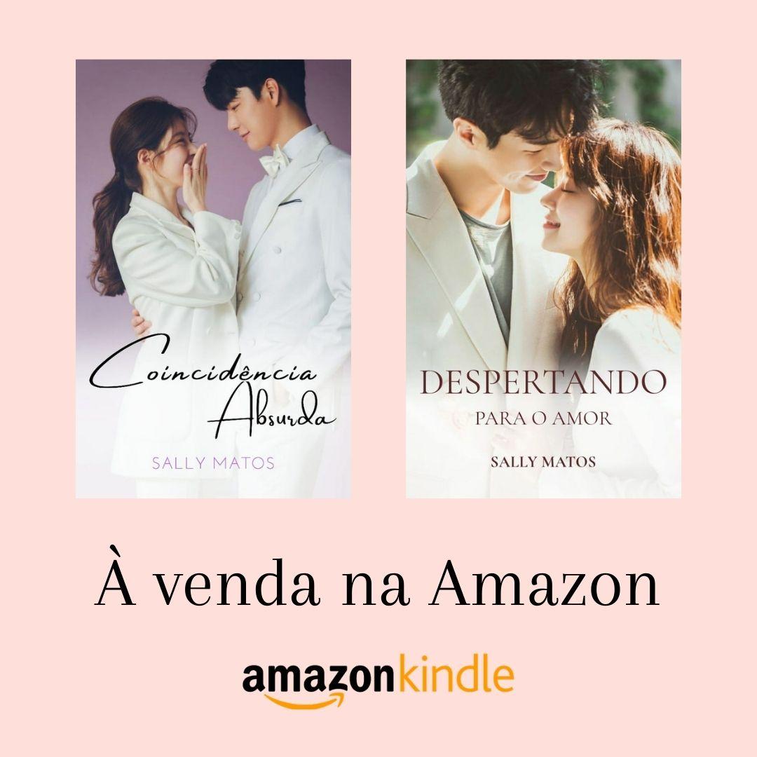 #ebook #amazonkindle #KindleUnlimited #ebookromance https://t.co/KfAo2kLEFb