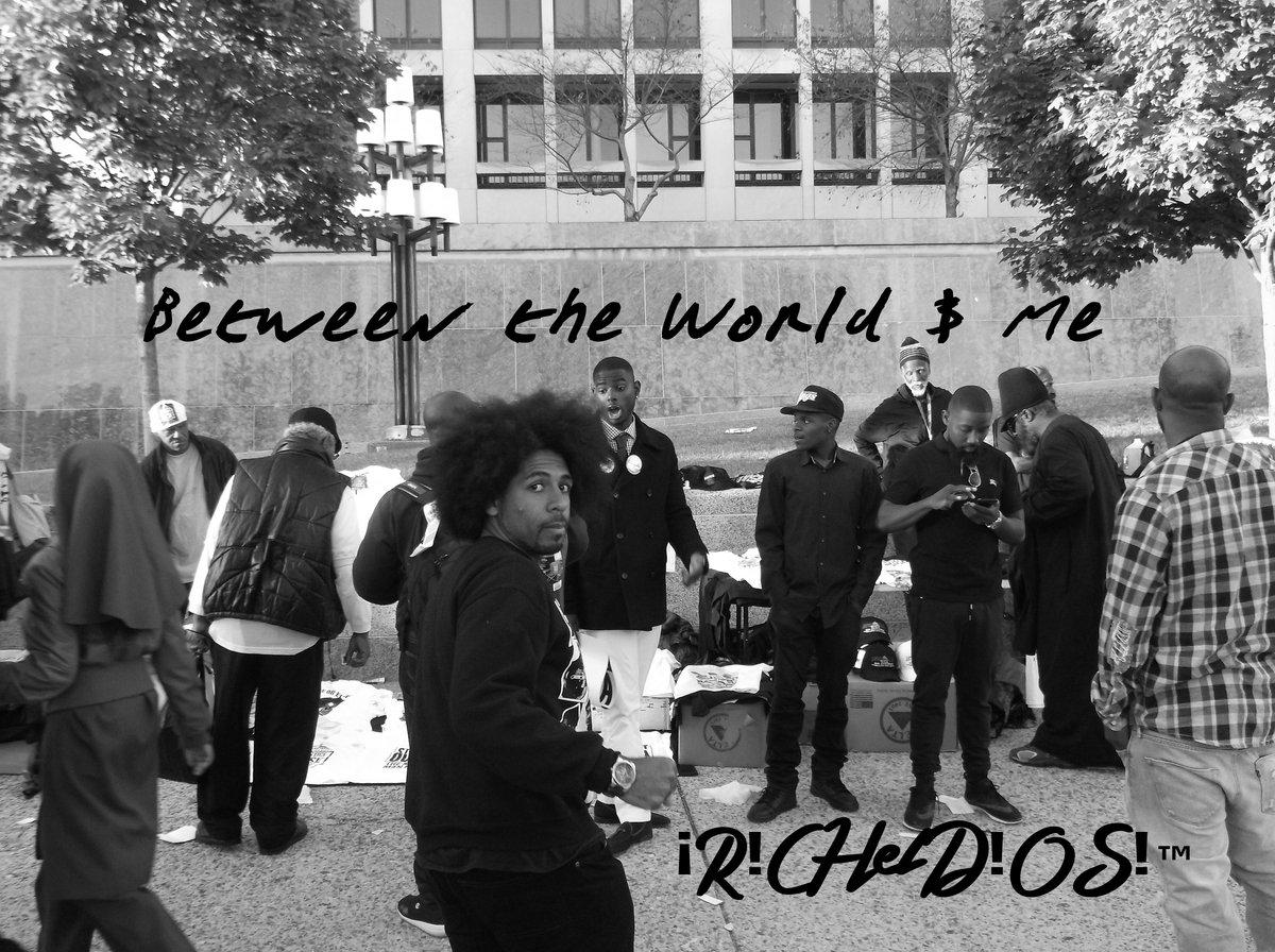 #HipHop #HipHopmusic #hiphopculture #hiphopbeats #rap #rapmusic #HeartandSoul #Soulmusic  (@RICHelDIOS):  https://t.co/wFLVZ2dbs1  #linkinbio #hitlinkinbio https://t.co/acb0LQtgaa