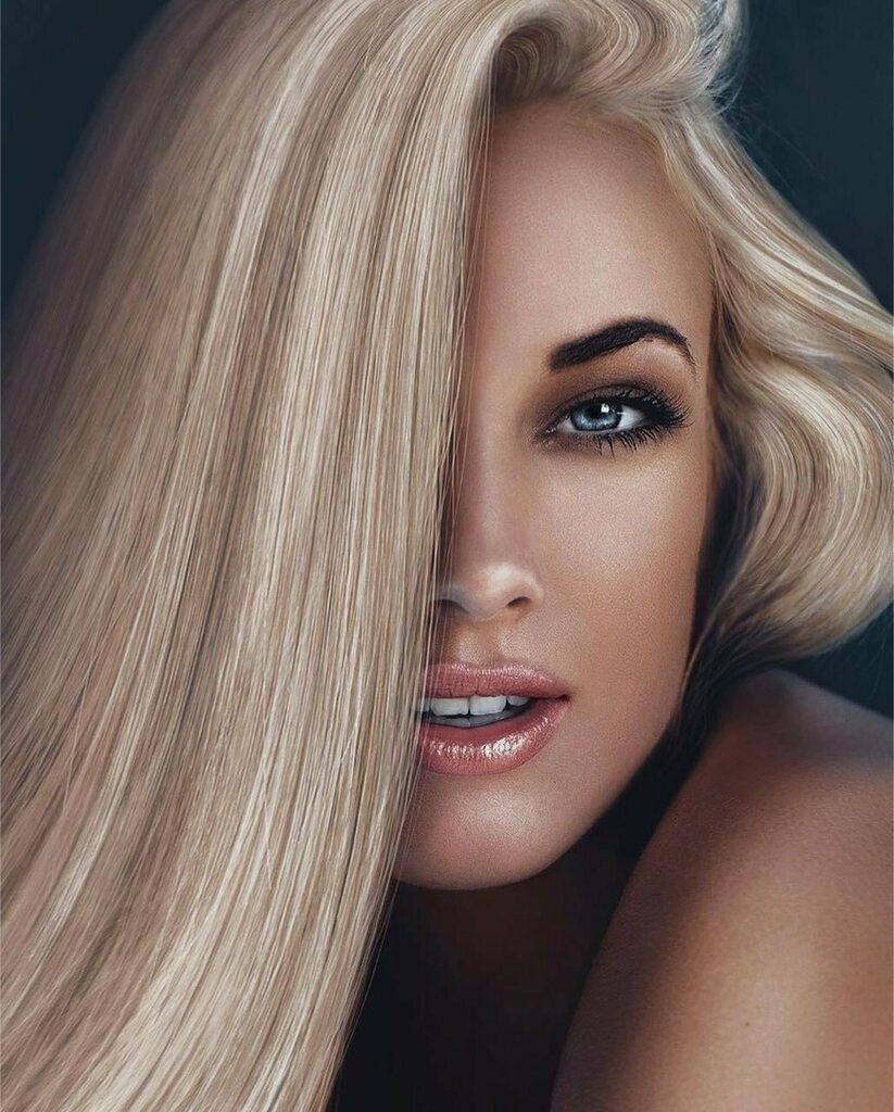 Seeing You Soon #Model @simonebooorg X #Photographer @finkphotography  • • • #portraits_ig #portrait #portraits #photography #portraitphotography #portraiture #portraitmood #portraitoftheday #girl #portraitpage  #portrait_shots #photooftheday #people… https://t.co/7wJLJ1sdat https://t.co/81lvmumpsV