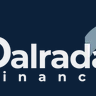 $DFCO Dalrada Financial Corp. and its subsidiaries are positioned for stable long-term growth https://t.co/CfxvIAZ2TH #wsj #nytimes #business #reuters #IHub_StockPosts #forbes #marketwatch #cnn #bet #foxnews #latimes #usatoday #realdonaldtrump #CBD #Accredited #Investors #ESPN