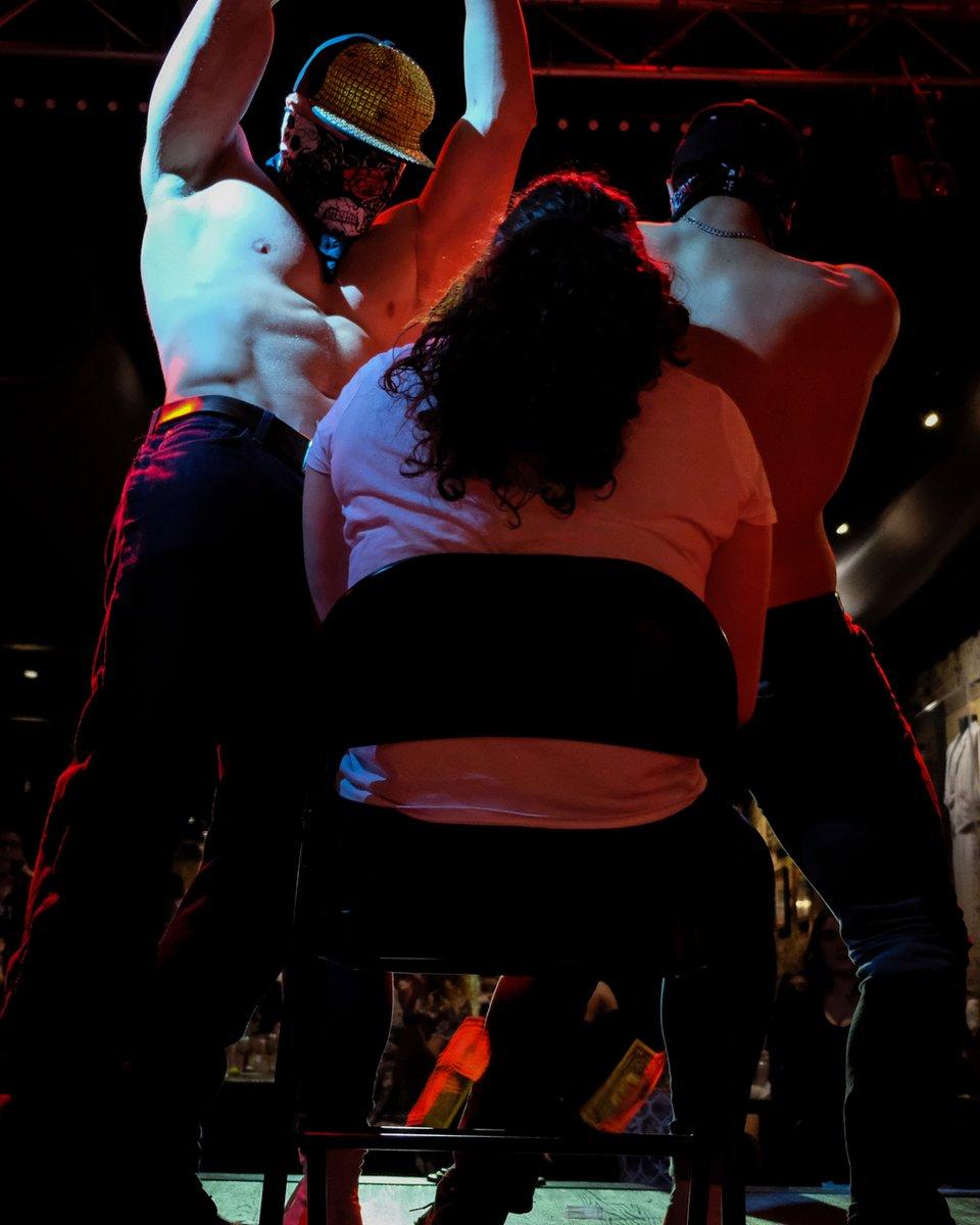 Ladies celebrate your weekend with the only male revue show in Nashville! ~  #nashbash #bridetribe #nashlorette #nashty #letsgetnashty #lastflingbeforethering #ladiesnight #girlsnight #girlstrip #bacheloretteparty #nashvegas #nashvillebacheloretteparty #nashvillemalerevue #nashvi https://t.co/b9hl5EyKkz