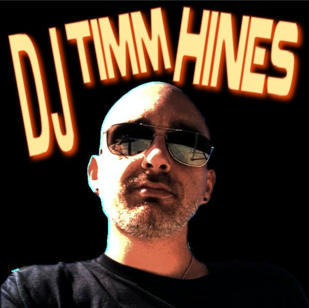 Happy U could tune in!❗ #InTheMix & #NowPlaying is @DJTimmHines #For MyHouseHeads 🔊 HERE ☞ https://t.co/l77N4QR0XD ☜ 🇯🇵 #WDP441 #dance #house #housemusic #deephouse #DJ #DanceRadio @BN4IA #radio https://t.co/GeYyEejqTq