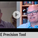 Factory Talk #4, J&E Precision Tool: Sean Holly, CEO of J&E Precision Tool, talks about fire-fighting vs. troubleshooting; how he manages the balance between daily performance and long-term improvement.  https://t.co/KZXN09kD41 #mfg #manufacturing
