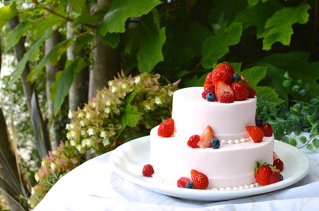 名古屋を中心に愛知県内で展開する「CAFÉ DOWNEY」、 自慢のケーキを'自社冷蔵車'でご自宅・ご希望の場所までお届け。10月26日予約受付スタート!!  @PRTIMES_JP