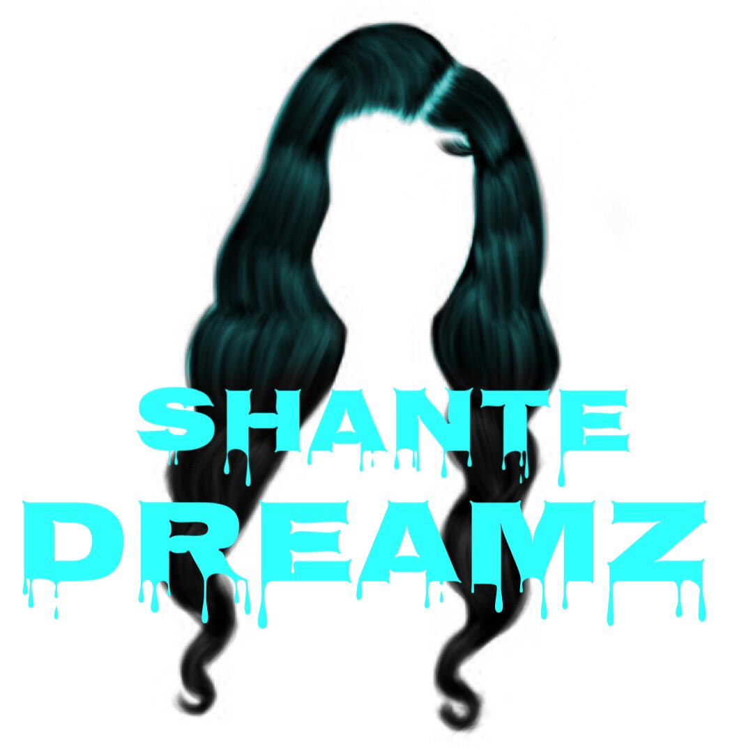 Starting my business up which is called shante dreamz I'm and 22yr old female from Alabama I will be selling different textures and lengths of bundles website will launch October 30,2020 everyone please support if you can and tell a friend to tell a friend 😍 #entrepreneurlife https://t.co/Aklaij6U3U
