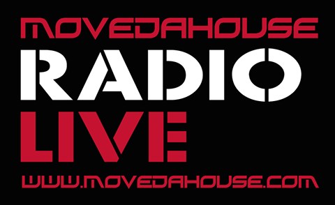 #Underground #housemusic #deephousemusic #deephouse #techhouse #minimaltech #techno #minimaltechno #dubtechno #acidhouse #deeptech #deeptechhouse & more #nowplaying #livestreaming  #inthemix #worldwide #Radio #retweet #movedahouse:https://t.co/616h5fx4QT https://t.co/z8cqbujh1O