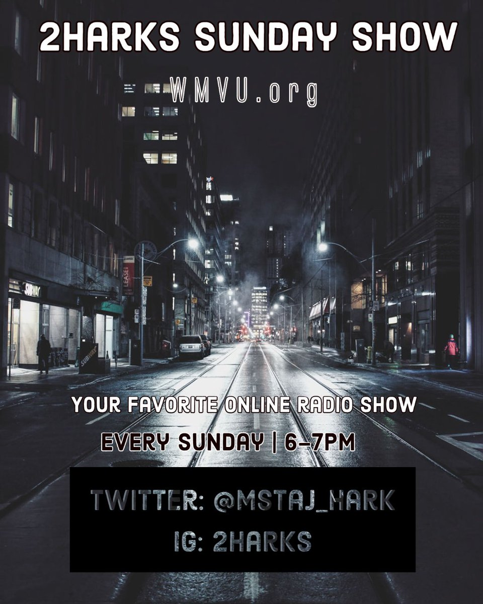 Playing your favorite gospel, r&b, hiphop, jazz & soul #radio #podcasting #podcasts #radiobroadcasting #podcastshow #onlineradio #podcast #relationshipadvice #media #dominate  #989truth #beonair #ohiomediaschool #wmvu #onlineradioshow #thehersday #oms https://t.co/2k26E5YvW5 https://t.co/Ff4QXpoBqe