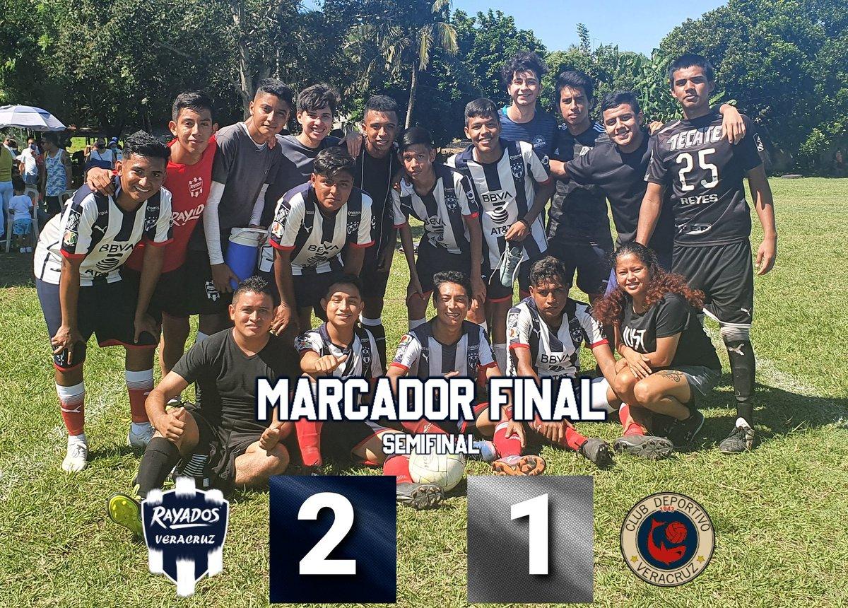 🚨A LA GRAN FINAL 🚨  🤠Con golazo del Capitán Miguel Moreno y uno más de Fernando Flores ... Nuestro equipo se Instala en la Gran Final ...Exito Albiazules... Vamos por el Titulo ... ⚪🔵 Felicidades  #EnLaVidayEnLaCancha  #ConFuriaEnLaCanchaNoImportaElRival  #YaGanamos 🔵⚪ 🏆 https://t.co/VnwwtvnnaU