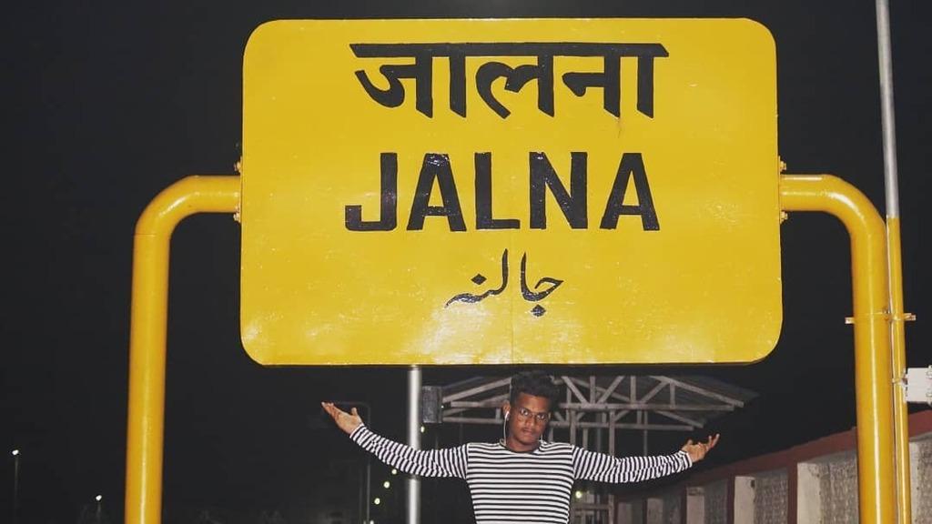 👓  #jalna #mumbai #aurangabad #maharashtra #pune #kolhapur #india #nashik #marathi #nanded #satara #beed #latur #love #sangli #parbhani #solapur #jalgaon #akola #nagpur #thane #dhule #ig #mh21 #instagram #marathimulga #MH21hiphop #hingoli #amravati #… https://t.co/VYdHWjyuUE https://t.co/ouw6LgeNoc