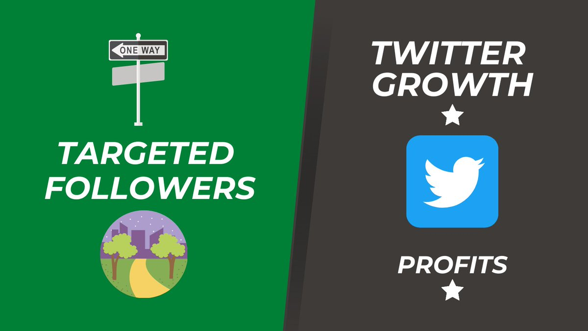 It's not very difficult to make #money with your #Twitter #followers as long as your followers are active and loyal  #Islam #TOMMY #offset #ARMYS #Katya #Adele #Connor #selena #Caroline #clocksgoback #WorldSeries #Dodgers #Drake #Melania #Corpse #Ariana https://t.co/OfL9xBkSTL