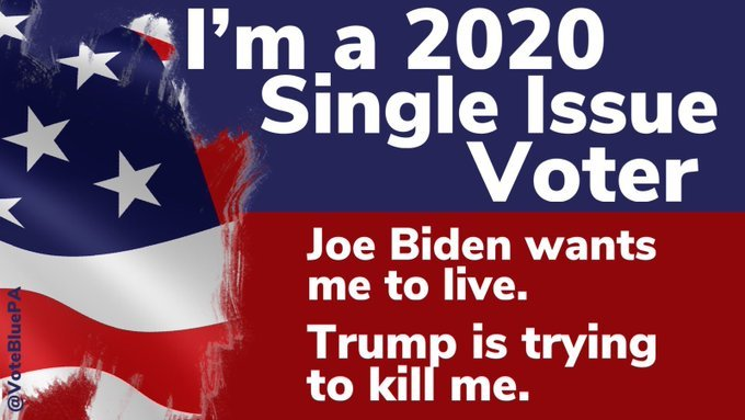 @JTMLX @maggieNYT #Maga #vp #virus #GOPComplicitTraitors #PenceHasCovid #COVIDIOTS #covid #SuperSpreader #GOPSuperSpreaders #COVIDIDIOTS #rallythevote 🤧 Wouldn't catch my family at Pence #coronavirus rally 🤧 https://t.co/INiUx52bY8