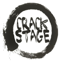 Now playing on Freeminded FM: Crackstage - This is Crackstage Promo Mix #EDM #FutureHouseFamily #FutureHouse https://t.co/Bw9OlcjWr0