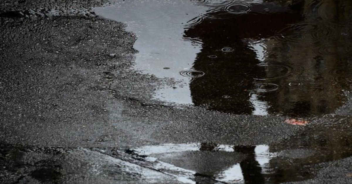 Πολλές βροχές και έντονα φαινόμενα την Τετάρτη: Λίγα φαινόμενα Δευτέρα και Τρίτη. Πολλές βροχές στα δυτικά, τα κεντρικά και τα νότια την Τετάρτη. Η πρόγνωση του καιρού από τον διευθυντή της ΕΜΥ Θοδωρή Κολυδά. dlvr.it/RkHNdQ #καιρός #weather