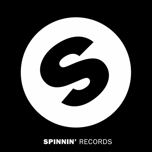 Please support & vote! Thx a lot! 🙏 #SpinninRec. @talentpool  #Charts still 🤩#9 🙏 >>TO SAY MY LAST GOOD BYE (BADHOUSEMUSIC🏴☠️/DEEP)<< #Deep #Vocal #House #EDM #Electro #Dance  @Selected_Radio  @eaglesmusicnest 🎶Link https://t.co/tDBs6eaCSi............... https://t.co/1qGmBcpxjj