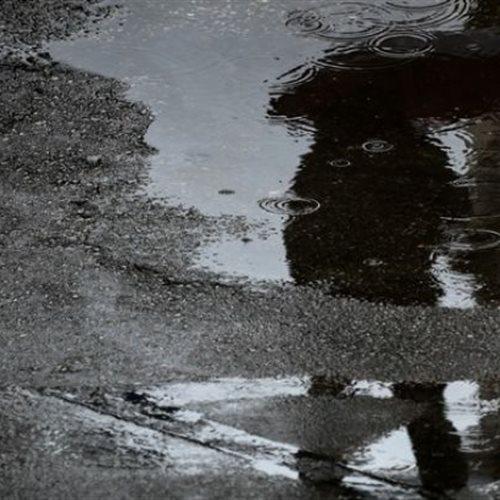 Πολλές βροχές και έντονα φαινόμενα την Τετάρτη: Λίγα φαινόμενα Δευτέρα και Τρίτη. Πολλές βροχές στα δυτικά, τα κεντρικά και τα νότια την Τετάρτη. Η πρόγνωση του καιρού από τον διευθυντή της ΕΜΥ Θοδωρή Κολυδά. dlvr.it/RkHPC6 #καιρός #weather