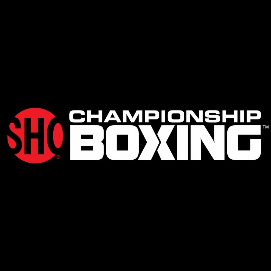 Sergey Lipinets-Custio Clayton Battle To Majority Draw - https://t.co/XGpnYJxmIb #SergeyLipinets #ShowtimeBoxing #ShowtimeSports https://t.co/ZISjPZ8JPV