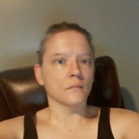 Stacey Carroll Author Facebook Page #join Now  #facebook #author #fiction #thriller #suspense   https://t.co/Znoc7L8Qr4 https://t.co/GDX3Jgo3eg