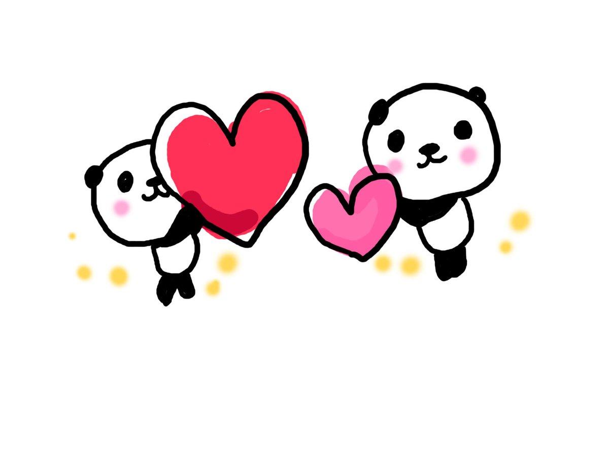 人を好きになるって簡単だ自分好みのルックス自分と同じような性格自分には無い部分そんなものに惹かれて気が付けば人は人を好きになるでも好きになればなるほど苦しさや寂しさが胸を締め付けて…人を好きになるって簡単だだからこそとても難しい…#恋愛 #好き嫌い #男女 #あべの