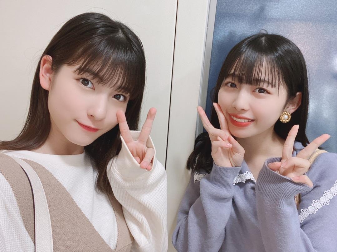 【15期 Blog】 伊勢さん!!♡ 北川莉央: ٩( ᐛ…  #morningmusume20 #ハロプロ