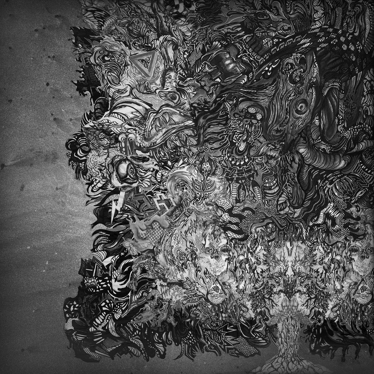 "AUTOCATALYTICA - Share Meshuggah Inspired Single ""Borndun"" Off Album ""Powerclashing Maximalism"" https://t.co/pyL0mEcAN1 #metal #meshuggah https://t.co/B7br8IFSHr"