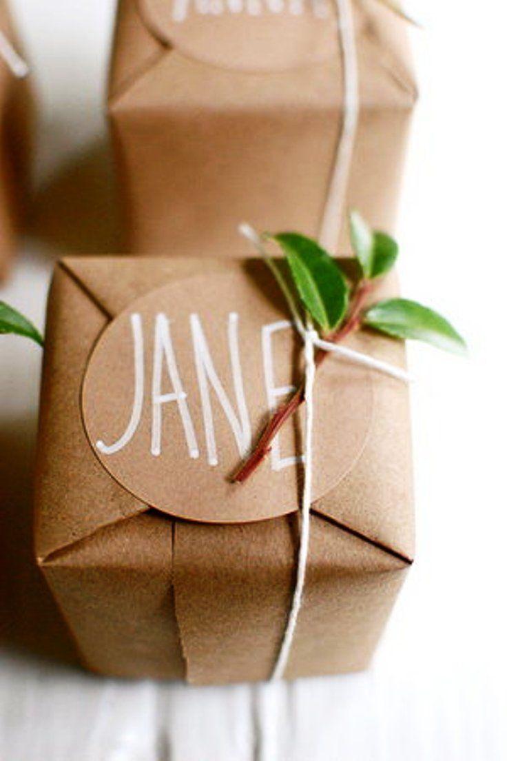 #GiftsWrapping & Package  : _   https://t.co/A5NOKR2w2m https://t.co/3CkJB3s6Cz