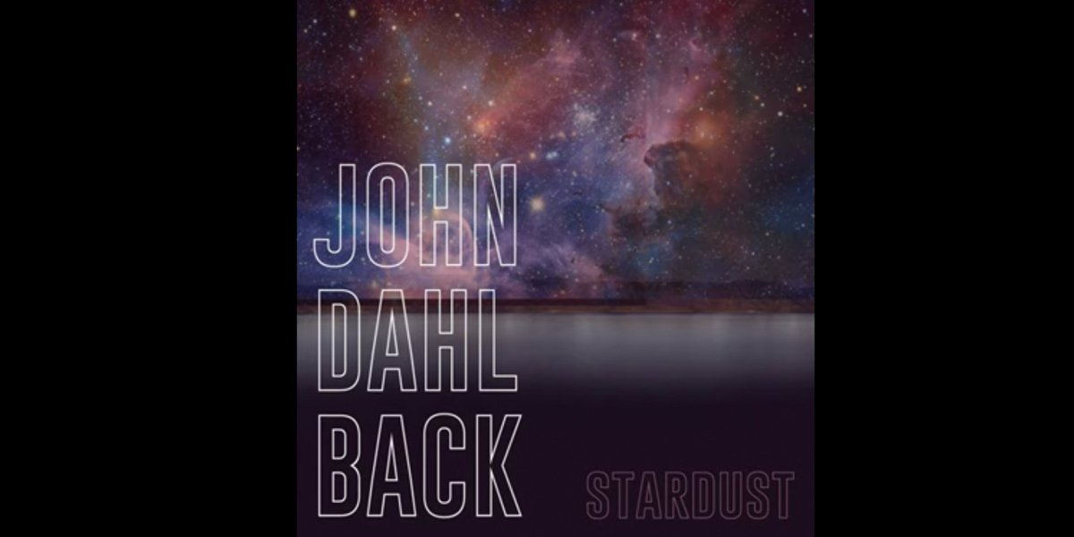 New Entry🔺🎛 🎧 🔊 ▶https://t.co/N3CGLwqkiS🎛️#IWP🔊 #official #playlist #new #sound #tracks #afrohouse #dance #electropop #deephouse #electrohouse #funky #groove #jackinhouse #house #minimal #deeptech #disco #nudisco #progressivehouse #techno #JohnDahlback #Stardust https://t.co/uvIeaRXJ6m