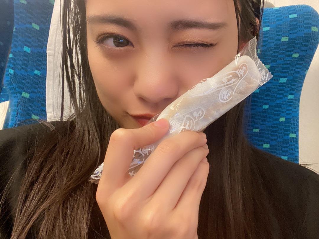 【Blog更新】 オリオン座。岸本ゆめの:…  #tsubaki_factory #つばきファクトリー #ハロプロ