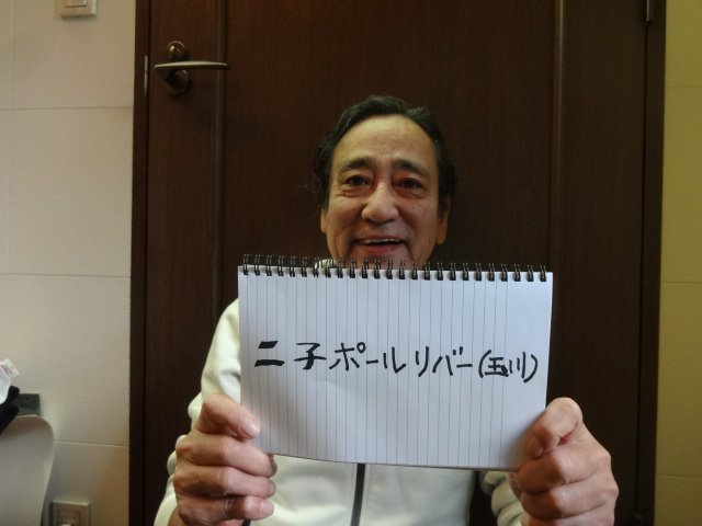 louoshiba_の画像